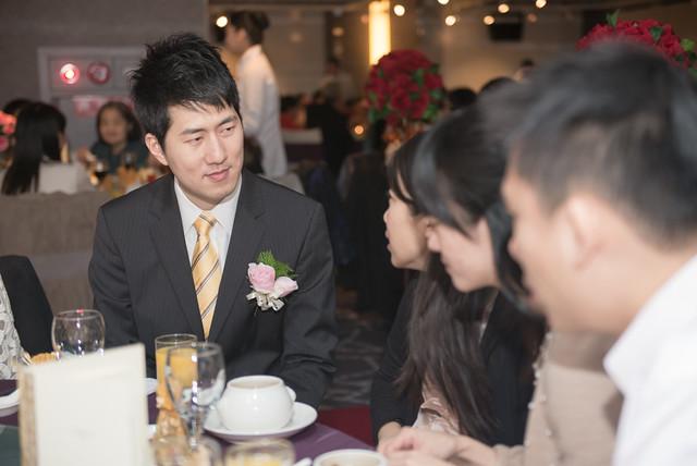 婚禮紀錄,台北婚攝,晶華酒店,晶華婚攝,婚攝紅帽子,DSC_42