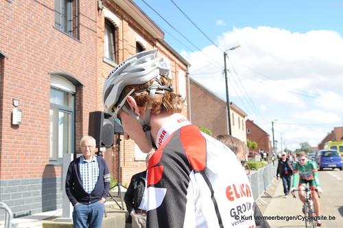 Nieuwrode 240514 (307)