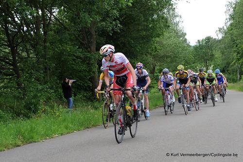 Nieuwrode 240514 (184)