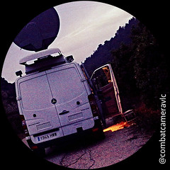 Crepusculo (VLC Combat Camera) Tags: anochecer dsng