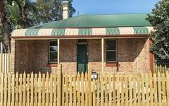 4/56 Mulgoa Road, Jamisontown NSW