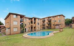 34/5-7 Hoddle Avenue *, Bradbury NSW