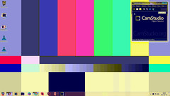 20150725_1620_22 (Antonio TwizShiz Edward) Tags: windows for office azure business edward skype microsoft anthony outlook 365 custom antonio 27 brand lowry branding sharepoint login lync camstudio labanex outlookcom 20150725
