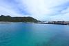 IMG_3034 (griffey_kao) Tags: okinawa akajima 阿嘉島 沖繩