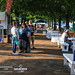 """2016-11-05 (271) The Green Live - Street Food Fiesta @ Benoni Northerns • <a style=""""font-size:0.8em;"""" href=""""http://www.flickr.com/photos/144110010@N05/32165165754/"""" target=""""_blank"""">View on Flickr</a>"""