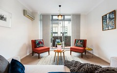 75/6-18 Poplar Street, Surry Hills NSW