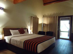 Green Paradise Resort (tripperanvi) Tags: greenparadiseresort hotel stay swimmingpool travel