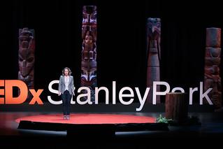 TEDxStanleyPark2017-623