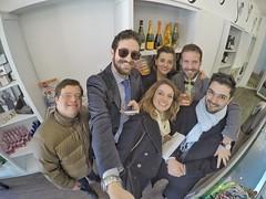 GOPR1409_1488025357353_high-01 (Fra Lorè) Tags: wedding febbraio 2017 classmate new party forlì festa friend friends enjoy fun