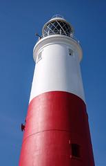 DSCF9928 (Gary Denness) Tags: dorset jurassiccoast lighthouse portland portlandbill england unitedkingdom gb