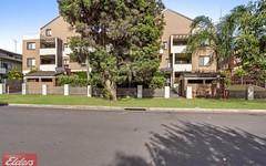 8/1-5 Regentville Road, Jamisontown NSW