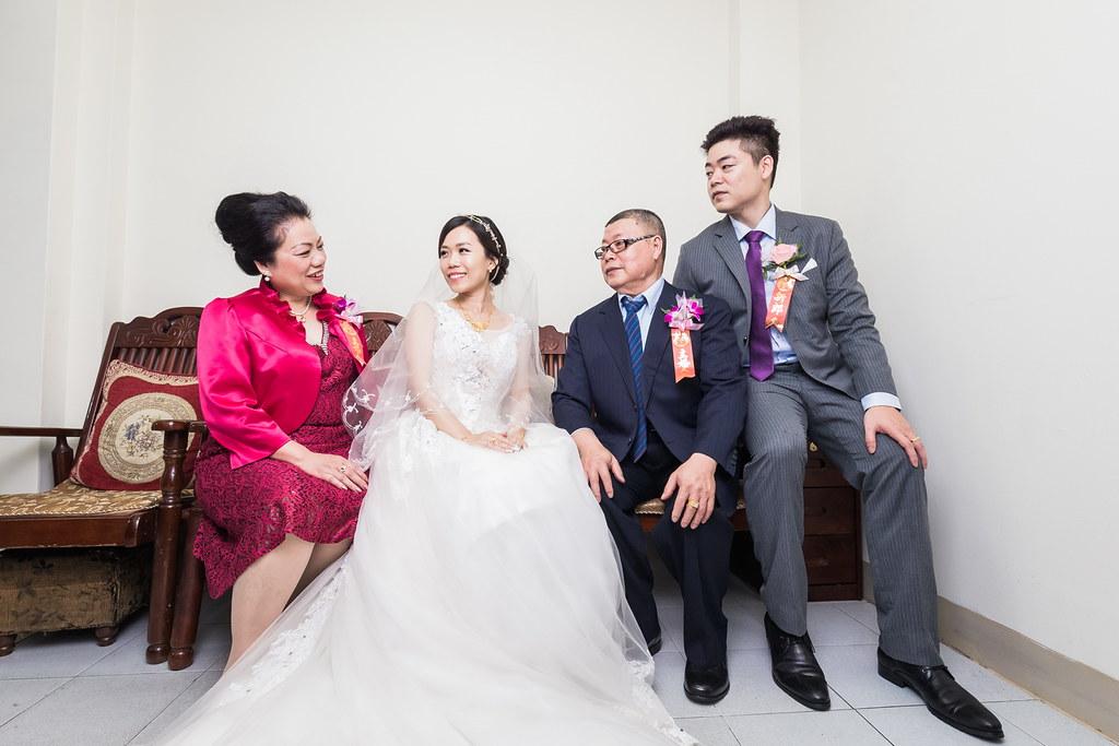 彥志&筱紜、婚禮_0548