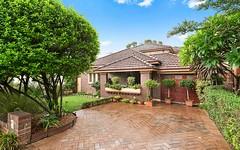 88 Correys Avenue, Concord NSW