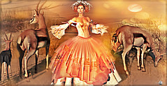 ╰☆╮Laisse entrer le soleil╰☆╮ (яσχααηє♛MISS V♛ FRANCE 2018) Tags: pm avatar avatars artistic art azul lode devin blog blogger blogging beauty bloggers bento virtual couture hautecouture headpiece hairs headmesh hairstyle event events roxaanefyanucci redhairs topmodel poses posemaker labos marvelousmonthlyevent secondlife sl styling slfashionblogger shopping style designers fashion flickr france firestorm fashiontrend fashionista fashionable fashionindustry girl lesclairsdelunedesecondlife lesclairsdelunederoxaane