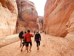 hidden-canyon-kayak-lake-powell-page-arizona-southwest-DSCN9562