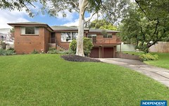 81 Parkhill Street, Pearce ACT