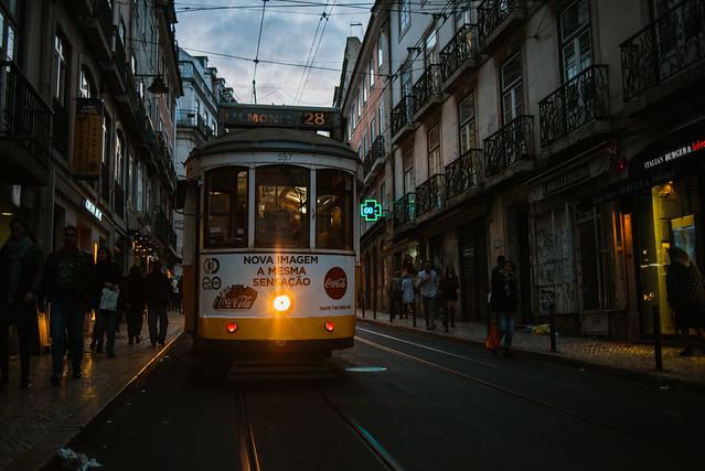 2017_03_02_Lisszabon-30