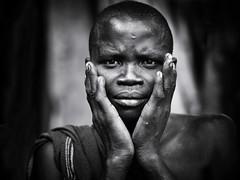 Ragazzo Surma (daniele romagnoli - Tanks for 15 million views) Tags: suri surma ethiopia etiopia äthiopien ethiopie etiyopya etiopien αιθιοπία أثيوبيا エチオピア 에티오피아 इथिय ोपिया эфиопия אתיופיה أفريقيا 比亚 etiopija africa afrique アフリカ 非洲 африка αφρική afrika 아프리카 etnia etnico ethnique этниче 種族 民族性 ethnicity tribu tribes tribo tribale tribal tribe племя 部族 omo afrikan africani romagnolidaniele omoriver omovalley valledellomo 埃塞俄比亚 etnias nikon d810 portrait ritratto pigmento tradizione ethnie ethnic cultura ethnology етиопија bw blackandwhite biancoenero bianconero mani hands