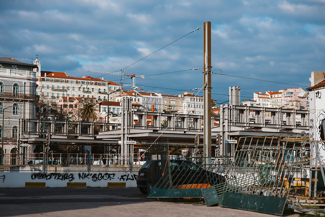 2017_03_02_Lisszabon-08
