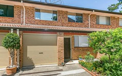 6/19 King Street, Parramatta NSW