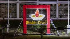 Shubh Divali