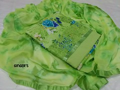 IMG_9779 (Zodiac Online Shopping) Tags: kurti top indianwear fashion zodiaconlineshopping clothing ethnic classy elegant trendy kashmiri dress shibbori womenwear indowestern function party wedding occasion georgette salwar