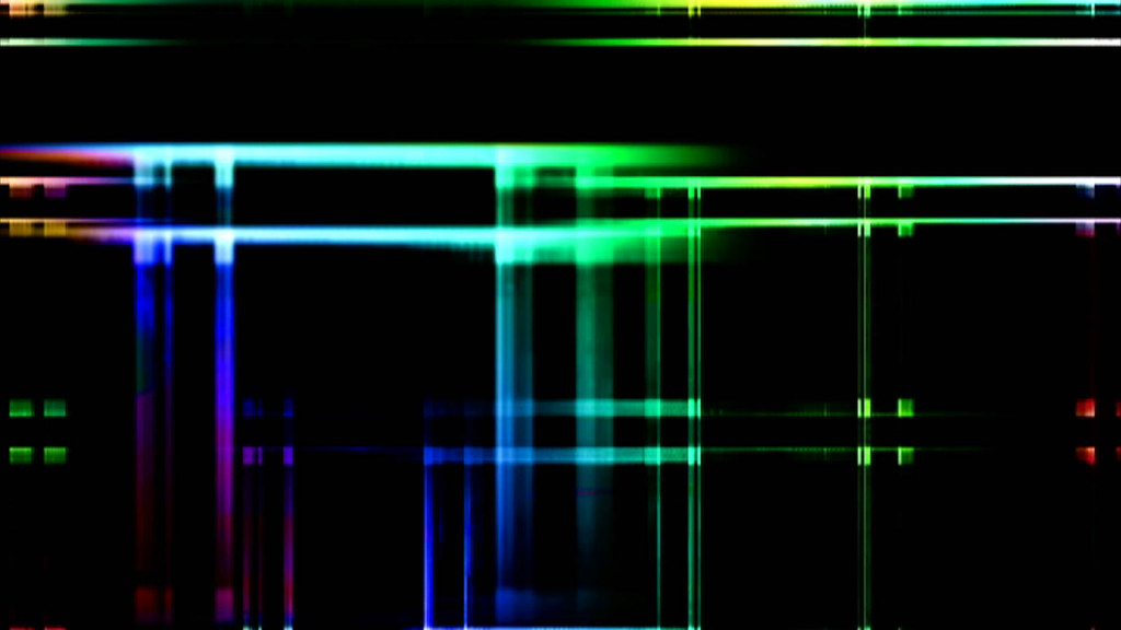 Dj marina animation loop uncensored extended fap edition twistedgrimtv