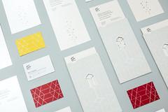 Field Print Portfolio Helena Marie-41 (ASAP Digital) Tags: design hotfoil duplex businesscard directmail invite print diecut