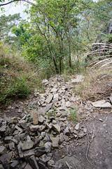 DSC_8470 (sch0705) Tags: hk hiking kowloonpeak sunsetridge kowloonpeakpassage