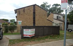 24/53-57 McBurney Road, Cabramatta NSW