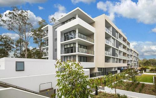 315/1 Lucinda Ave, Kellyville NSW 2155