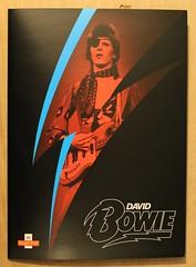 David Bowie - Collectors Eolder (Darren...) Tags: