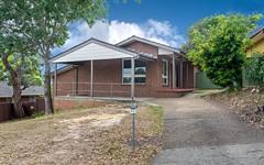 23 Rosewall Drive, Menai NSW