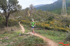 TMP - 2017 - 11 (FranzPisa) Tags: atletica calcipi eventi genere italia luoghi sport trailmontipisanitmp