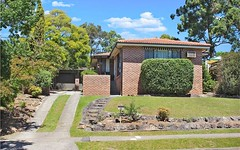 23 Marton Crescent, Kings Langley NSW