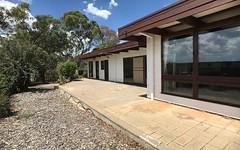 19 Slocombe Street, Goulburn NSW