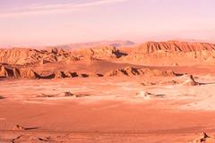 Valle de la Luna-10.jpg (Mike_Simons) Tags: atacama sunset chile valledelaluna