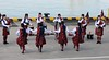 Img350590nx2__conv (veryamateurish) Tags: woman girl asian women singapore kilt navy chinese police bagpipes tartan polis pipesanddrums openday singaporean scottishdancing singaporepolice changinavalbase navyopenhouse polissingapura republicofsingaporepolice