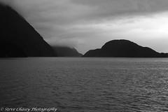 K7-200310-074 (Steve Chasey Photography) Tags: newzealand southisland doubtfulsound march10 k7 fiordlandnp smcpentaxda1650mm pentaxk7