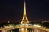 艾菲爾鐵塔 La Tour Eiffel (linolo) Tags: paris france europe îledefrance eiffeltower latoureiffel 艾菲爾鐵塔 palaisdechaillot 法國 巴黎 巴黎鐵塔 夏佑宮