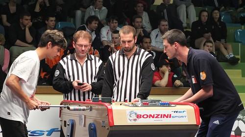 WCS Bonzini 2013 - Men's Nations.0029