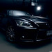 "2013-Lexus-LS 460-21.jpg • <a style=""font-size:0.8em;"" href=""https://www.flickr.com/photos/78941564@N03/8962848450/"" target=""_blank"">View on Flickr</a>"