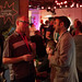 Networking Drinks at the Traverse with FreeAgent