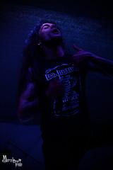 Leo Jiménez (Marcela Toledo M) Tags: animal rock la juan leo daniel saratoga concierto heavy tu destino solitario gonzález huila bestia jimenez 037 jiménez neiva stravaganzza