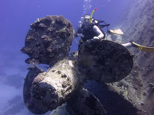 Egipt nurkowanie 2013-06-19 14-16-14