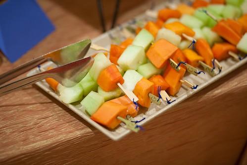 Forum for Healthy Behavior Change 26916 by tedeytan, on Flickr