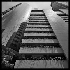 _8036378 copy (mingthein) Tags: blackandwhite bw 6x6 film monochrome fuji availablelight wide super hasselblad malaysia pavilion medium format neopan 100 kuala kl ming lumpur acros swc 903 onn thein photohorologer mingtheincom