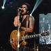 Lenny Kravitz live