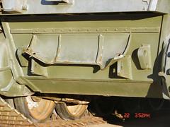 "Centurion Mk5 (10) • <a style=""font-size:0.8em;"" href=""http://www.flickr.com/photos/81723459@N04/9299022082/"" target=""_blank"">View on Flickr</a>"