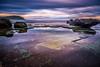 016 - Forresters (Ali Sadreddini) Tags: longexposure seascape sunrise waterfront australia le forresters